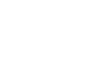 GIVFK-Logo-vit
