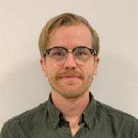 Gustav Ohlsson dietist