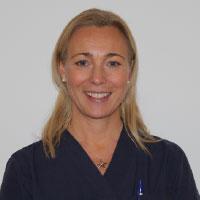 Johanna-Schmidt