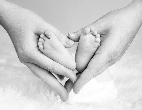 goteborgs ivf klinik fertilitetsutredning