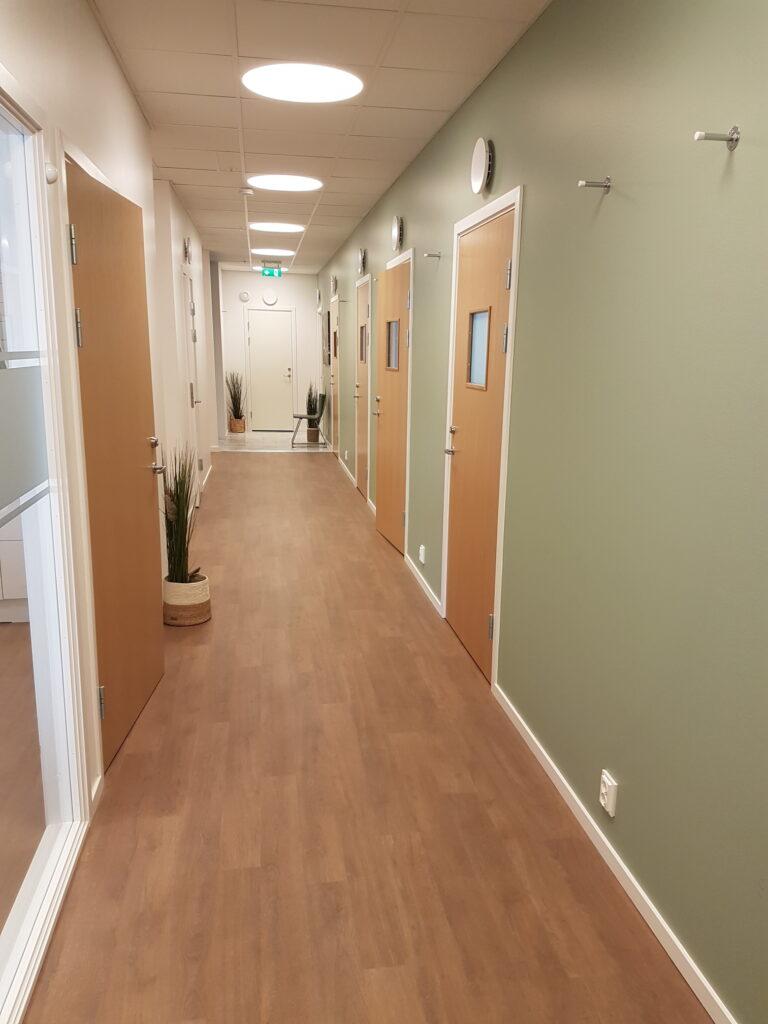Goteborgs IVF klinik-om kliniken2