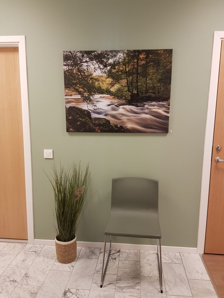 Goteborgs IVF klinik-om kliniken3