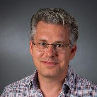 Klas-Abrahamsson